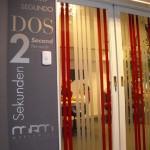 DSCF6426